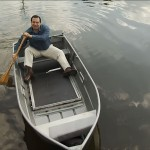 Flex-Seal-Boat-Water