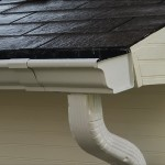 Flex-Seal-Gutter-No-Leaks