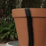 Flex-Seal-fixes-plant-pot