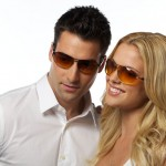aviators-couple