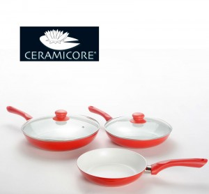 ceramicore-featured