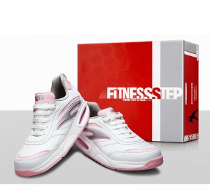 fitness-step-shoes