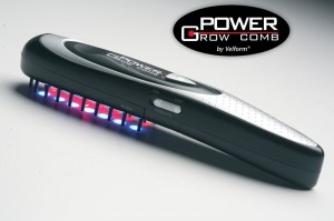 power-grow-comb-maquina
